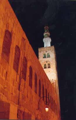 أول رمضان صامه المسلمون الجمل بما حمل نضع أخبار العالم بين يديك ونأتيك بـ الجمل بما حمل قبل أن يرتد طرفك إليك فقط انقر على Aljaml Com