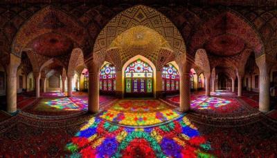 الفكر الديني وتحدّي العولمة وثورة الإتّصالات
