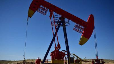 التجربة السورية في حل الأزمة النفطية