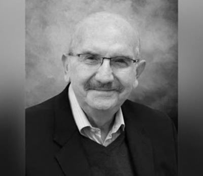 رحيل المخرج السوري محمد فردوس أتاسي عن عمر 79 عاماً