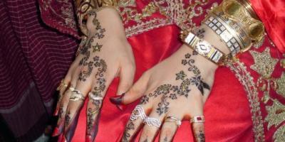 العروس ترتدي أبشع الثياب قبل الزفاف: أغرب عادات الزواج عند التونسيين