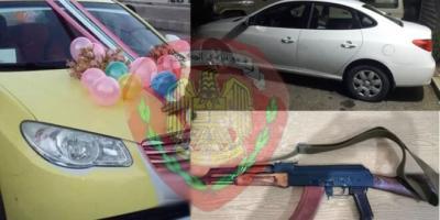 القبض على قاتل شوفير التكسي بدير الزور