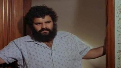 بتحبا يا نجيب ؟ .. وفاة الفنان اللبناني رفيق نجم
