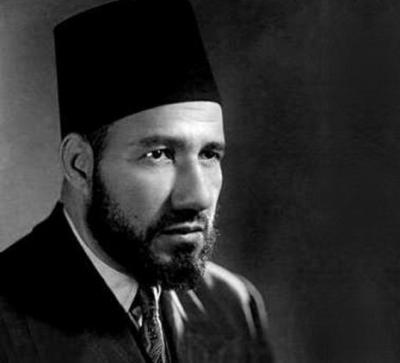 هل كان حسن البنا يهودياً، وهل ندم على تأسيس جماعة الإخوان المسلمين؟