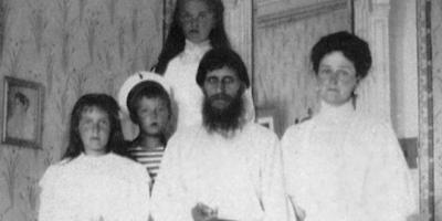 نجا من السُّم والرصاص والطعن.. تعرف على راسبوتين، الراهب الذي تنبأ بسقوط إمبراطورية روسيا