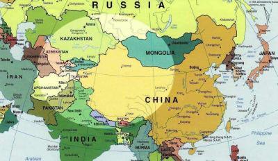 إرهابيو الناتو على عتبات الصين وروسيا والناس يموتون من قلة المعرفة