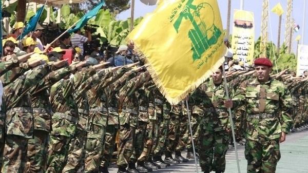 حزب الله والحفرة السورية dans articles 2-4048